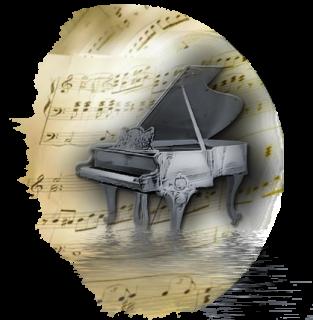 Le piano !...                         06