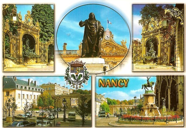 Nancy-cricri.jpg