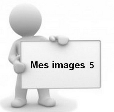 Mes images 5