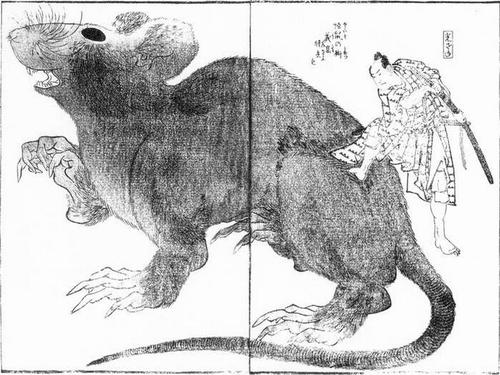 Neko no Myōjutsu