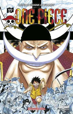 Tome 57