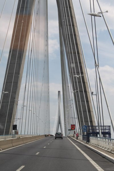 3 Pont de Normandie (16)