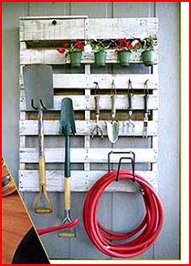 Créer un jardin à l'école
