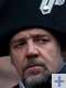 russell crowe Miserables 2012