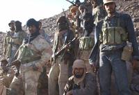 Niger:La rébellion touarègue se divise