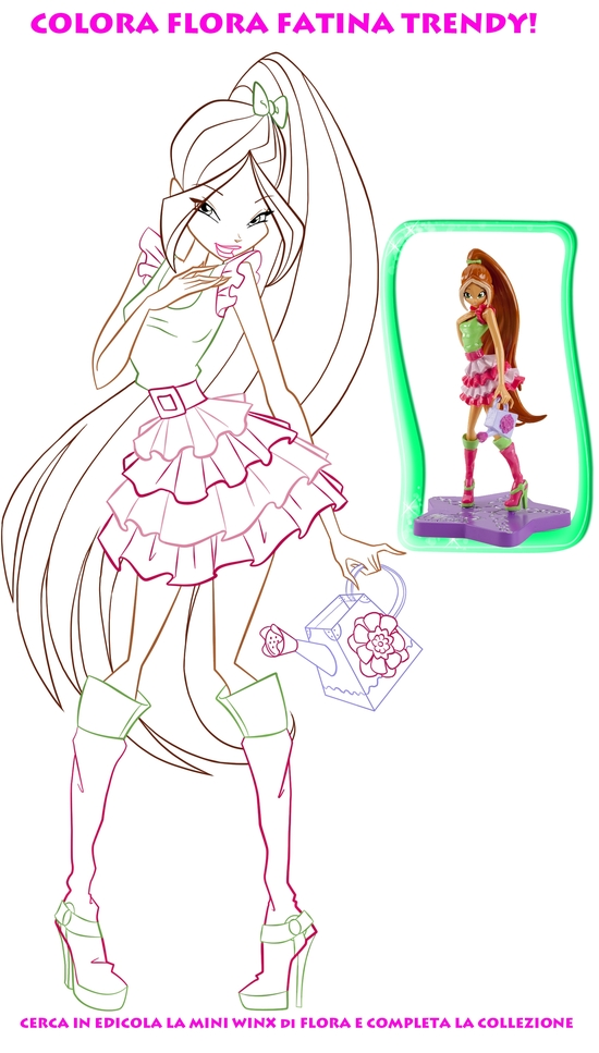 WINX-MAINDRESS-statuine_Flora-Clean