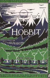 Le Hobbit (JRR Tolkien)