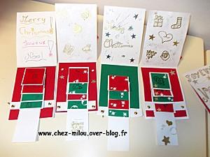 cartes cascades de noël 2012 03