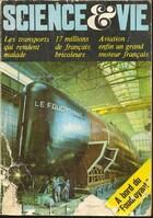 653 Février 1972