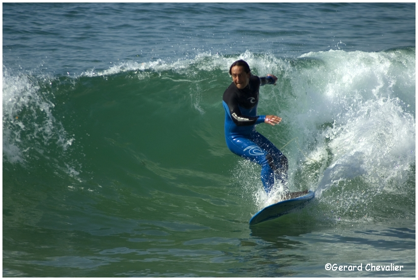 Surf 1 (Portugal)