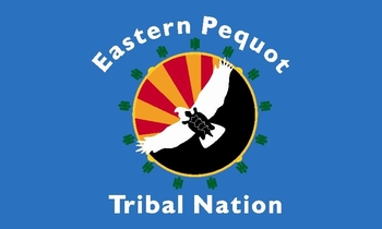 eastern-pequot