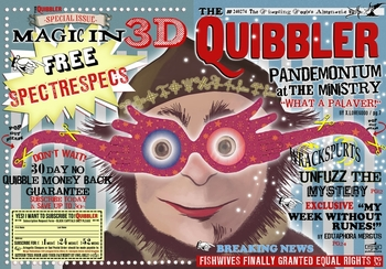 quibbler___specs_by_jhadha-d4s2z87