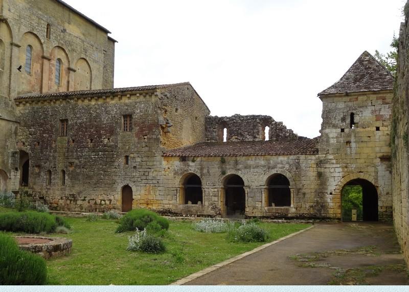 Saint Avit Senieur (24)