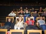 Concert à l'auditorium (1)