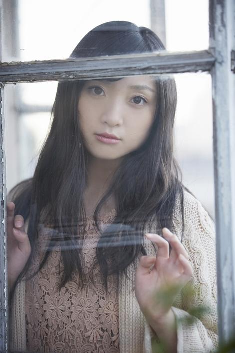 Models Collection : ( [HUSTLE PRESS] -  2016.11.19  Gravure / Momoka Ariyasu/有安杏果 ( Momoiro Clover Z/ももいろクローバーZ ) : ももっと、( No.01 ) )