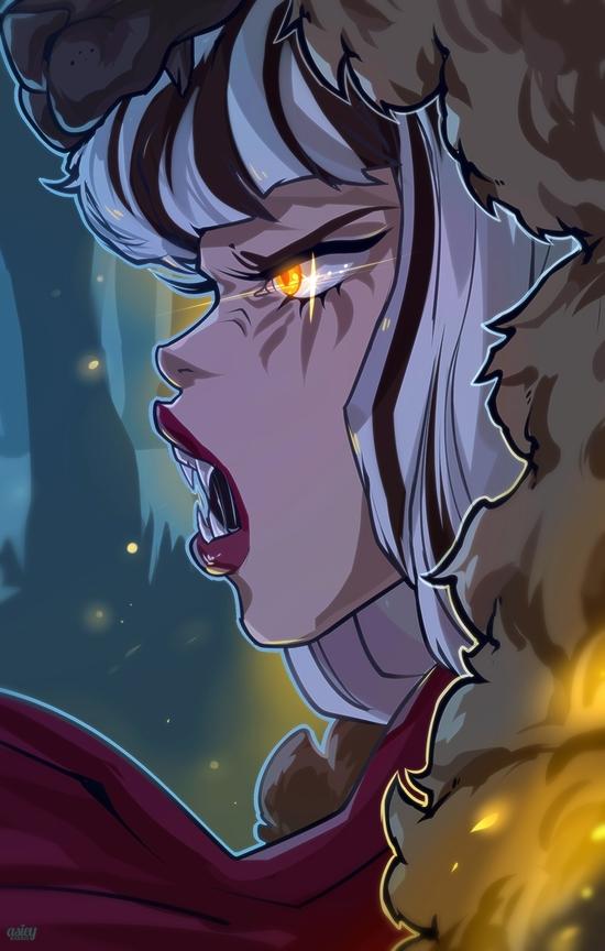 cerisewolf3