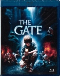 [Blu-ray] The Gate