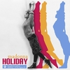 pack - Holiday