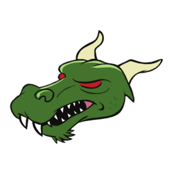 sticker-tete_dragon-andre0001