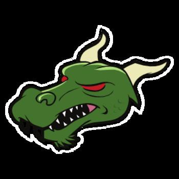 sticker-tete_dragon-andre0001