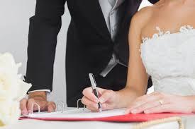 """Résultat de recherche d'images pour """"conditions dordre psychologiques du mariage"""""""