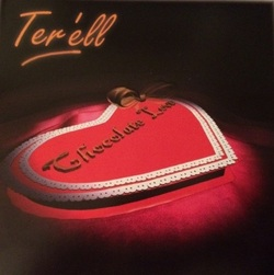 TER'ELL - CHOCOLATE LOVE (199x)
