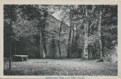 LES REMPARTS DE TORIGNI-SUR-VIRE (Manche)
