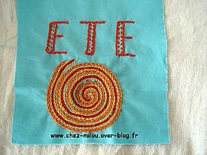 ETE1.jpg