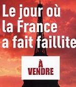 L'Avenir de la France ?