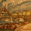 ND.Paris.jpg