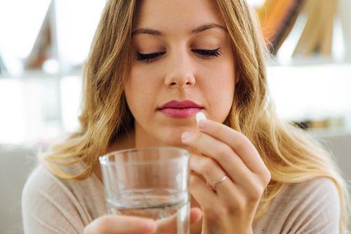 Les statines en 10 questions