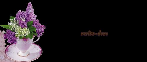design violet pour l'annuaire des nuls