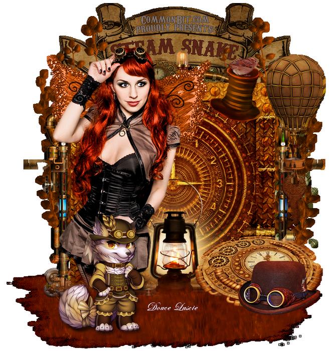 -defi-steampunk