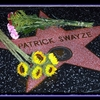 Hommage Patrick Swayze (128).jpg
