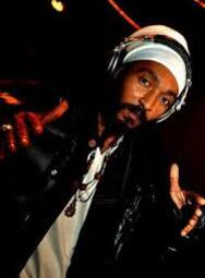 DJ Clyde - Hypnotik DJ Show - (30 Décembre 1996 - Radio Nova)