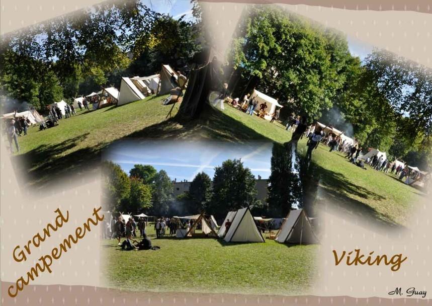 campement-9576-9577-9578.jpg