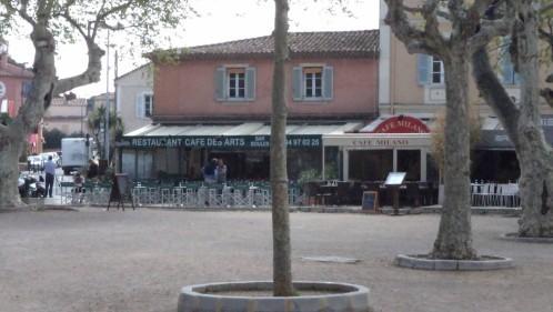 I3_StTropez-Place-des-Lices.JPG