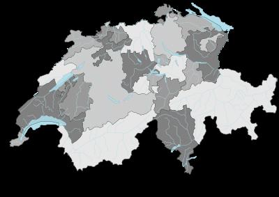 Blog de lisezmoi : Hello! Bienvenue sur mon blog!, La Suisse : Berne