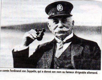 Blog de alorsraconte :CALAIS, 22 février 1915 (parti 1)