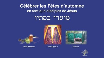 """Résultat de recherche d'images pour """"image fetes bibliques"""""""