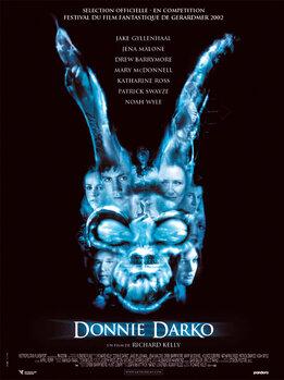 """Résultat de recherche d'images pour """"donnie darko"""""""