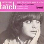 Bon  anniversaire  :  Jacqueline   Taib