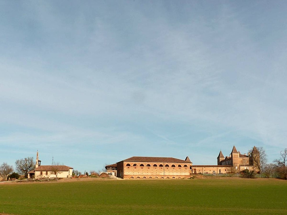 Chateau-Blezenil-02.jpg