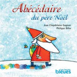des voeux avec Cards and Stamps