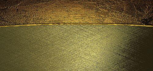 pierre bois or