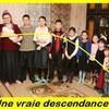 descendance.jpg