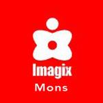 Imagix Mons (B)