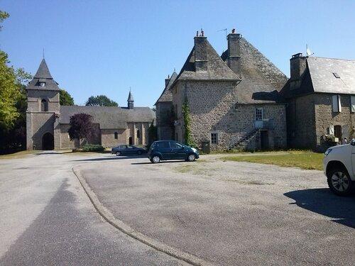 La Dordogne : randonnée avec nos ânesses