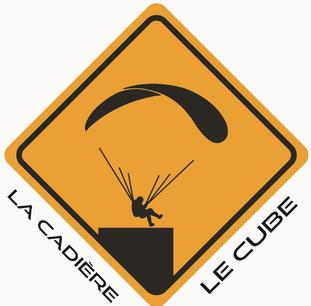 AG du club Vendredi 03 salle fontanarosa, La Cadière