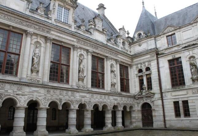 La Rochelle (30)